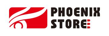 PHOENIX STORE