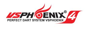 VSPHOENIX S4